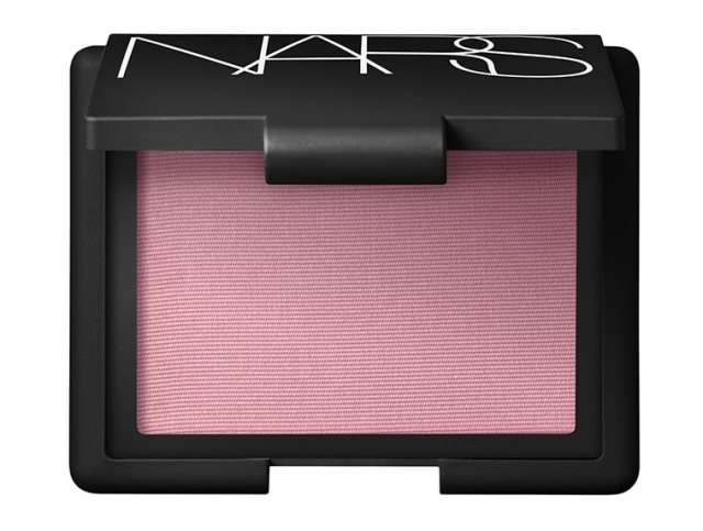 NARS Spring 2016 Color Collection