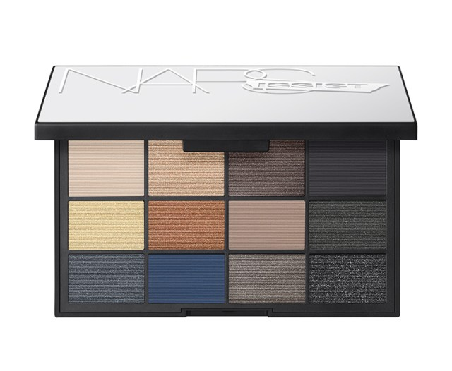 NARS Spring Gifting Collection 2016