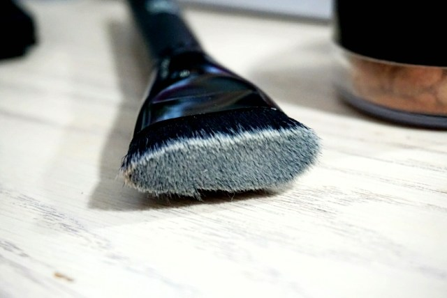ELF Studio Contouring Brush