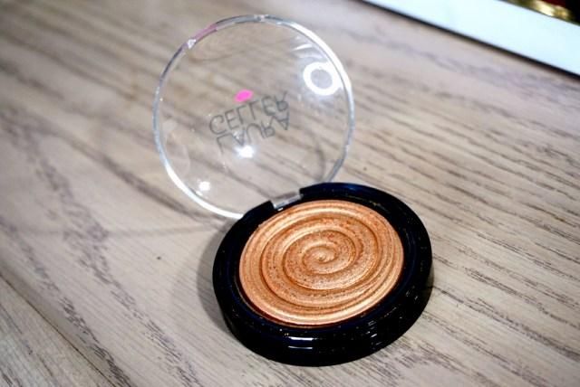 Laura Geller Gilded Honey Baked Gelato Swirl Illuminator