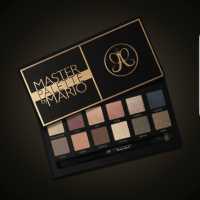 Anastasia Beverly Hills Master Palette by Mario Coming this Fall!
