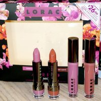 The LORAC Alter Ego Dynamic Duo Sets Are a Steal!