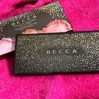 3 Becca Blushes for $17?!