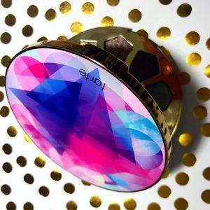 Blog Sale: Tarte Make Believe In Yourself Eye and Cheek Palette