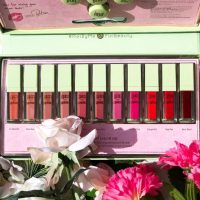 The Pixi MatteLast Liquid Lip Gives Your Fave High End Lipstick a Run for Its Money!
