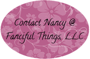 contact-nancy-fanciful-things-llc