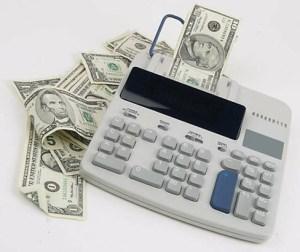 Fair wage calculator