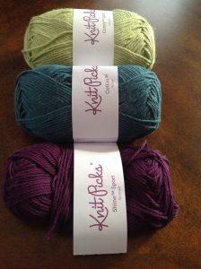 knit-pick-yarn