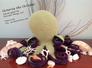 octavia-the-octopus