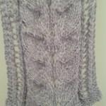 Octavia the Octopus – Crochet Amigurumi