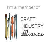 craft-industry-alliance-member