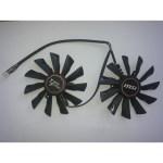 95mm-gtx780ti-780-750ti-660-760-fan-pld10010b12hh__1076353563485554.jpg