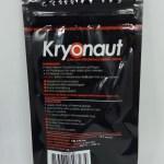KRYONAUT-2.jpg