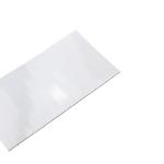 LD8100-thermal-gap-pads-191119.png