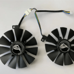 R580-52.png