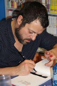 David Rubín
