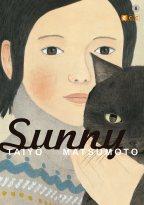 Cuberta de Sunny 6