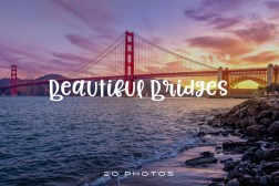 Beautiful-Bridges