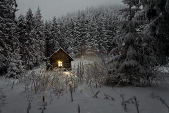 Winter-87