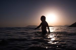 Ocean-Play