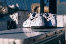Drying-Sneakers