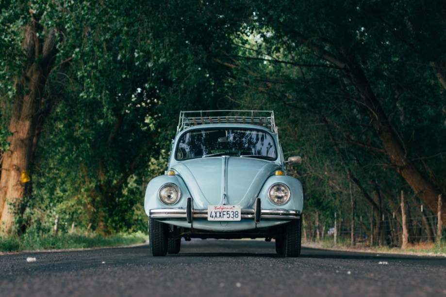 60 Free Stock Photos of Classic Automobiles |