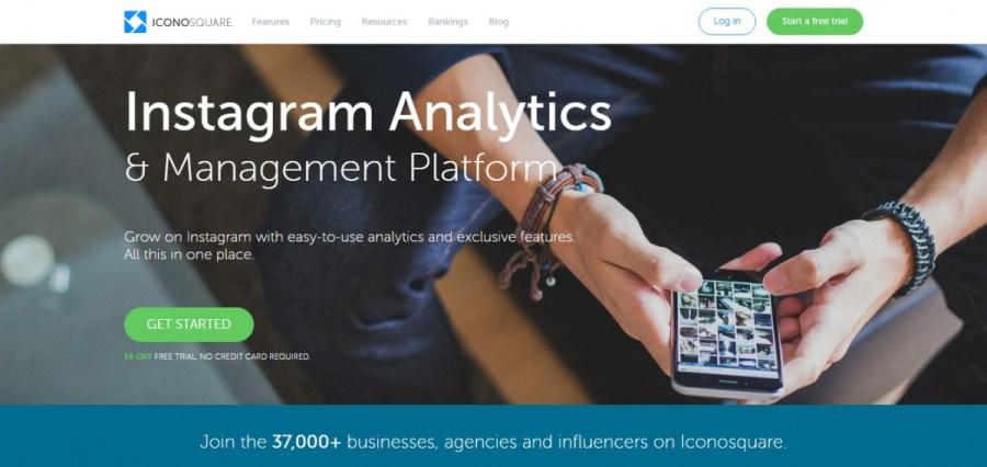 Instagram-Analytics-Marketing-Tool-Iconosquare.clipular