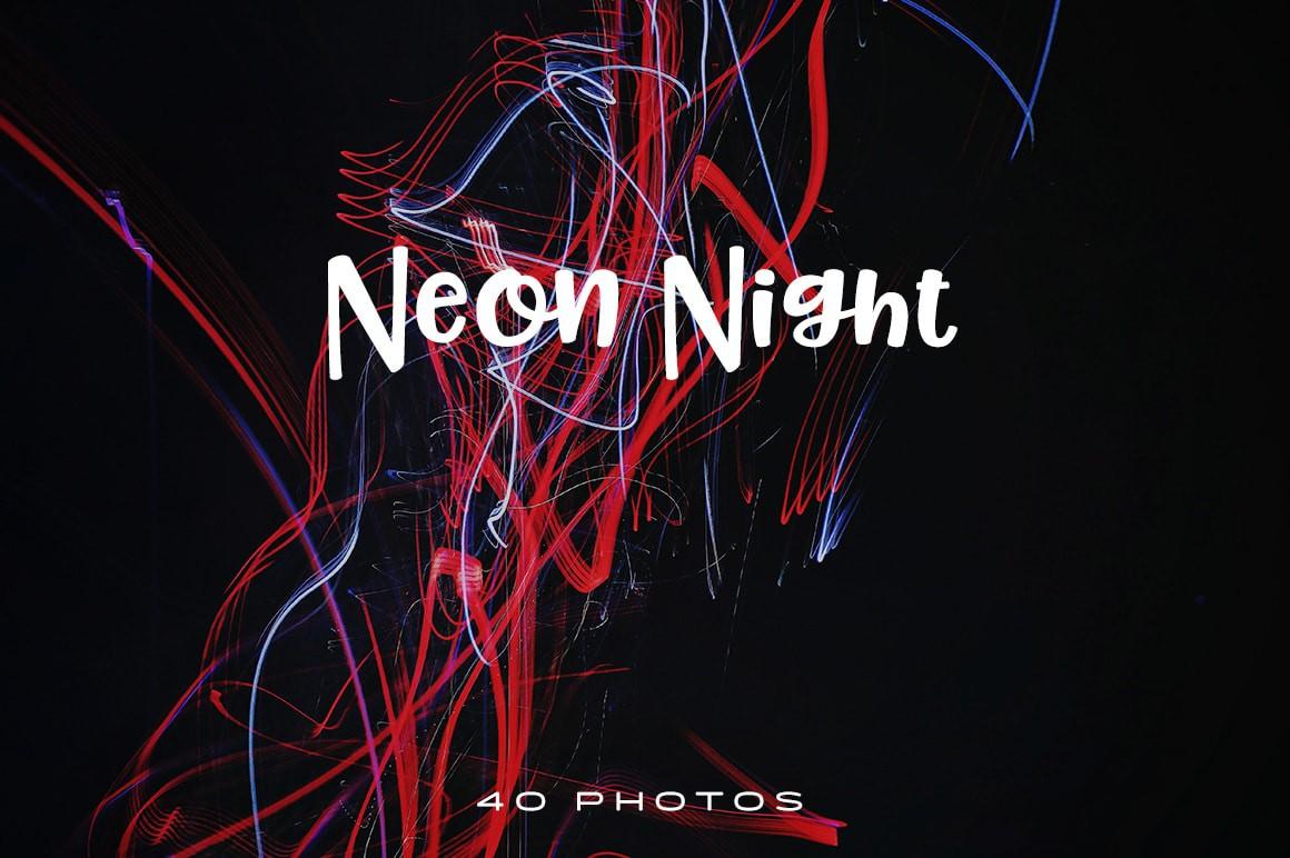 40-Cool-Neon-Photos