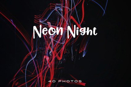 40-Cool-Neon-Photos