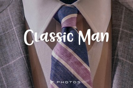 Classic-Man-Photo-Pack