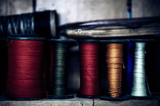 Classy-Threads