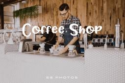 Coffee Shop min