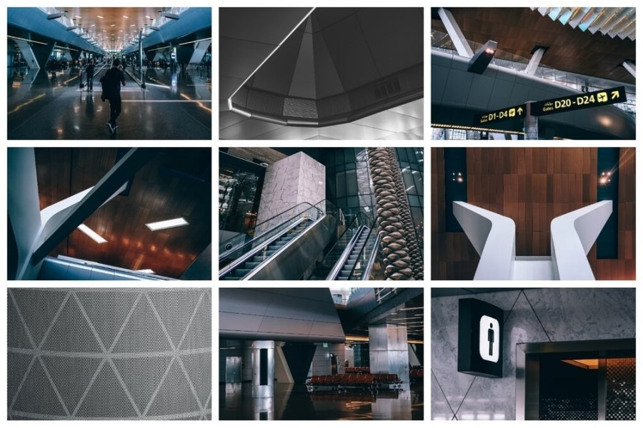 Doha-Airport-Preview-2