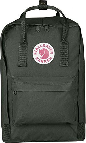 Fjallraven-Kanken-Laptop-Backpack