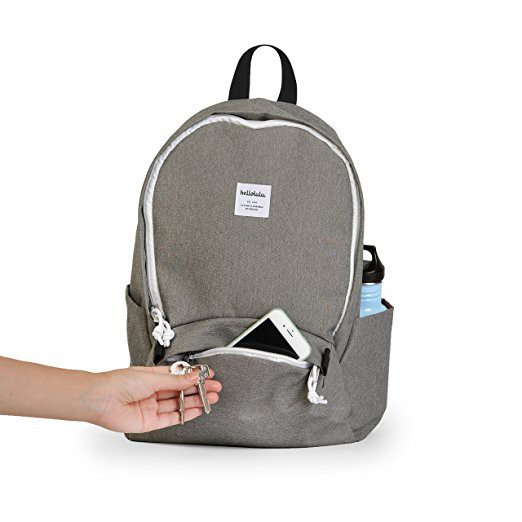 Hellolulu-Dani-Campus-Backpack