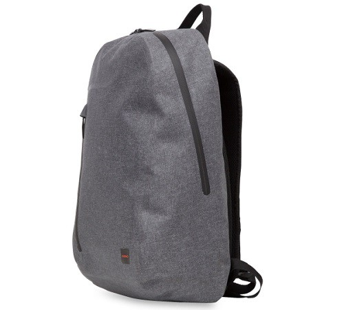KNOMO-London-Unisex-Thames-Harpsden-Backpack