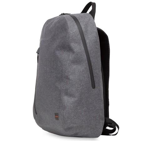 KNOMO-London-Unisex-Thames-Harpsden-Backpack