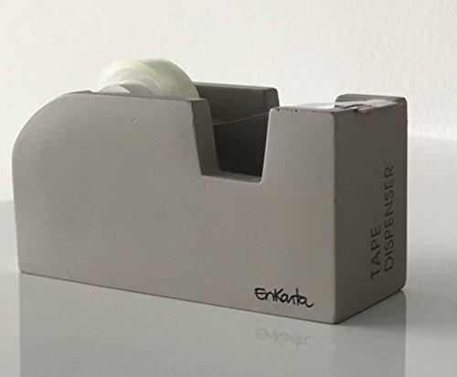 Modern-Tape-Dispenser