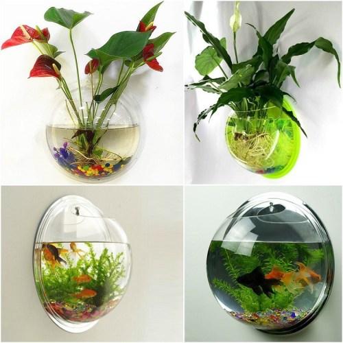Outgeek-Wall-Fish-Bubble-Wall-Hanging-Bowl