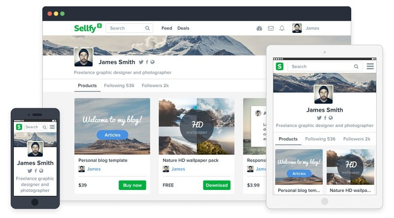 Sellfy-digital-store-min