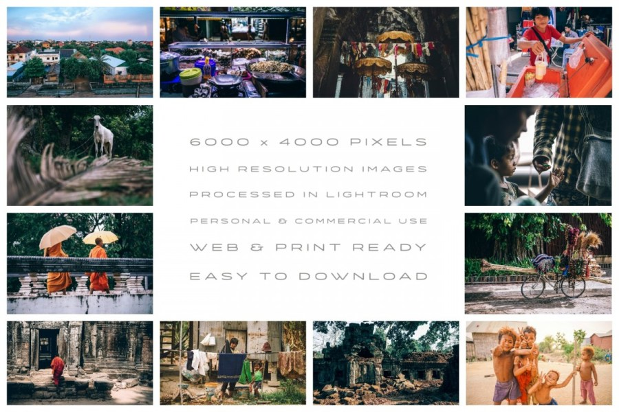 Siem-Reap-Preview-1-min