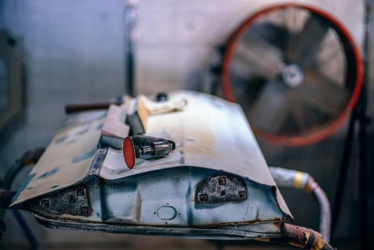 Mechanic-Tools