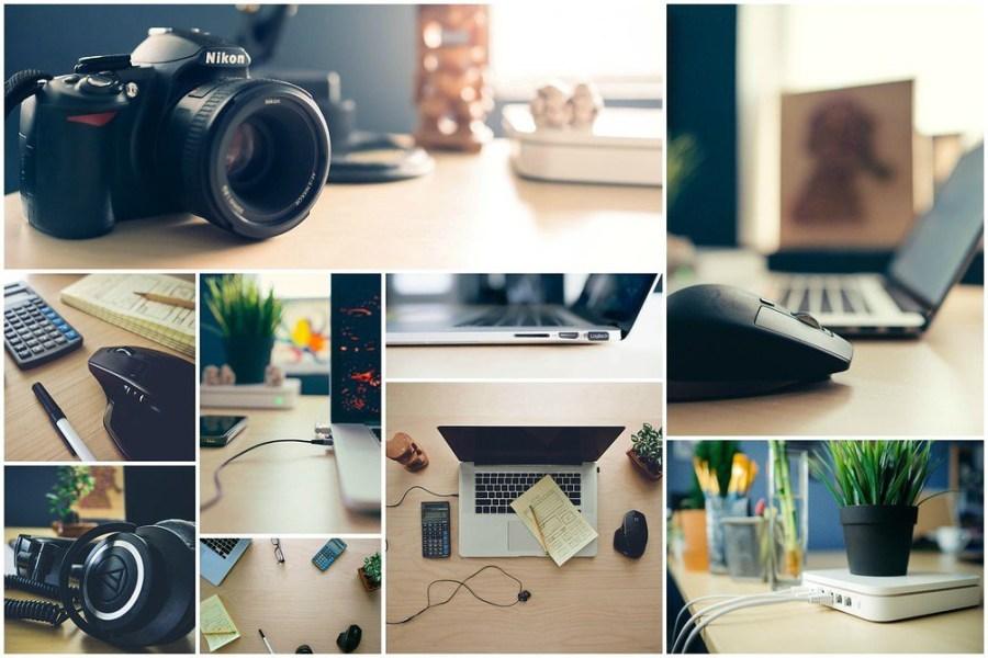 freelance_20life_20photo_20pack_203-