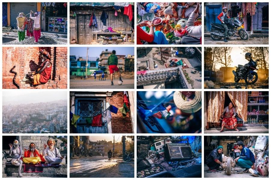 Kathmandu-Preview-3-min