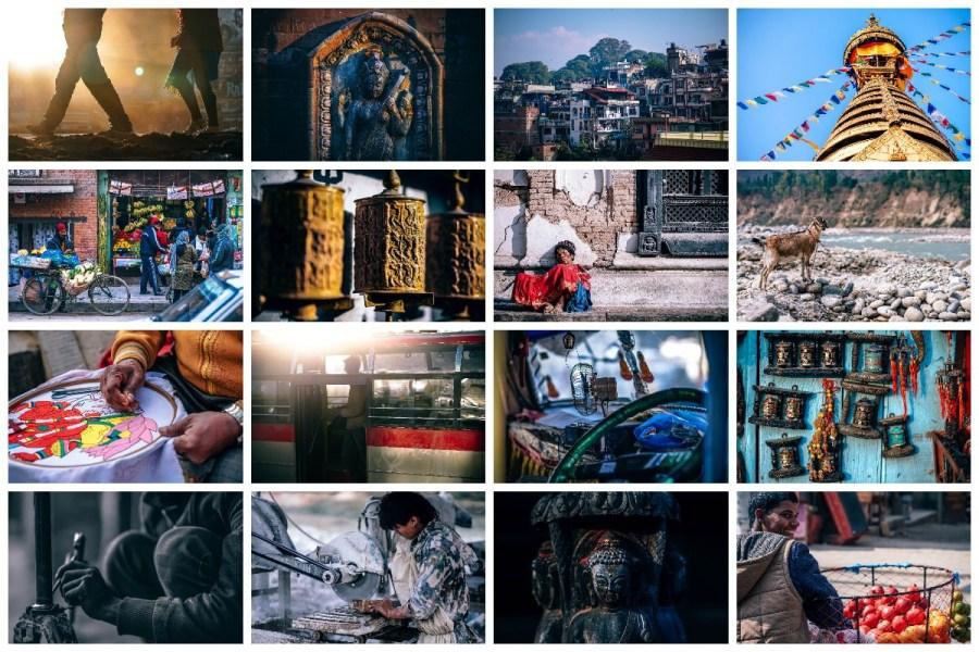 Kathmandu-preview-2-min