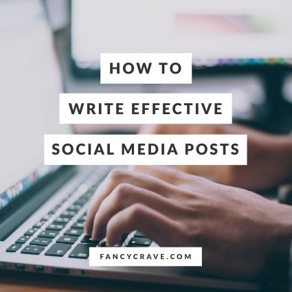 How-to-write-effective-social-media-posts