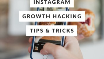 20 Low Key Instagram Tools to Grow Your Following | Fancycrave