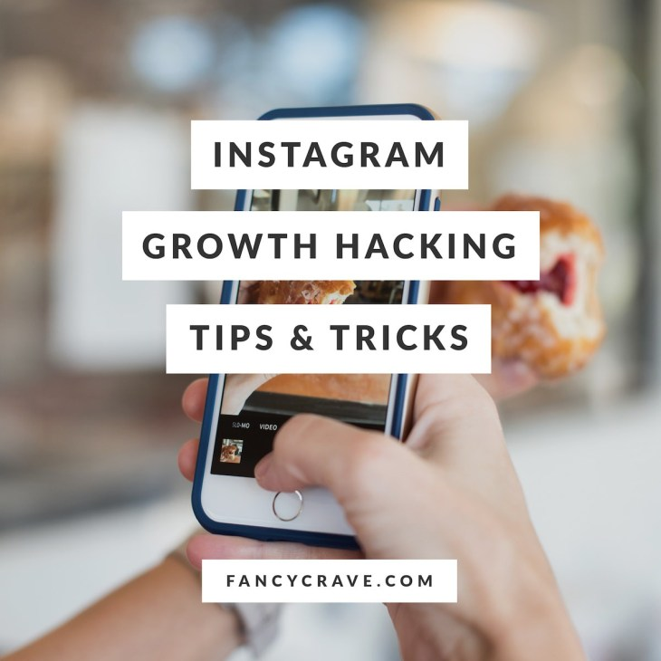 Instagram-Growth-Hacking-Tips-and-Tricks
