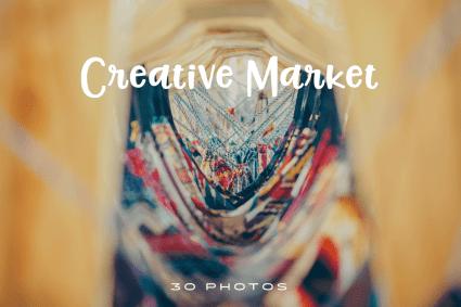 Creative-market-photo-pack-min