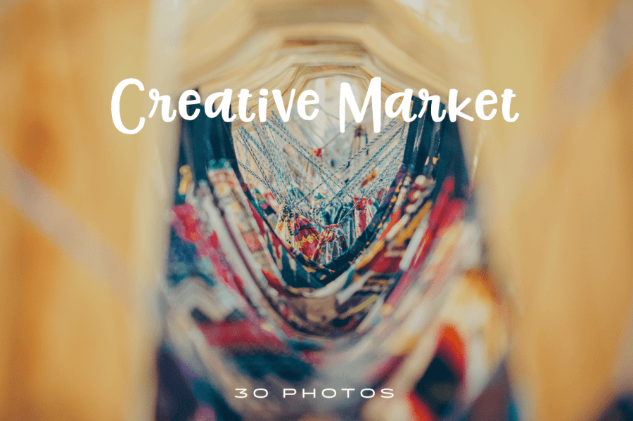Creative-market-photo-pack-min-1024x681